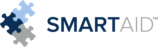 Image result for smart aid